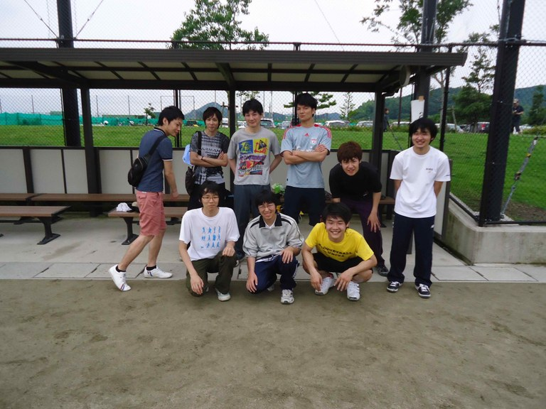 softball2013
